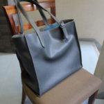 オリジナルのバッグ