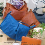 2010 Spring & Summer Collection