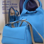 2011 2012 Autumn &Winter piccino Collection